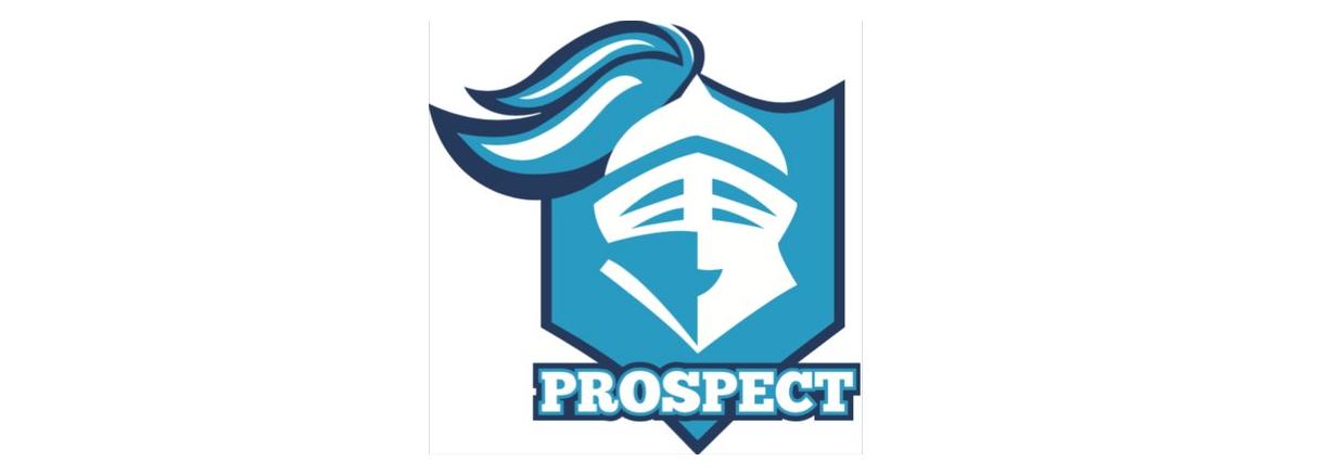 Prospect High School