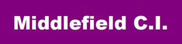 Middlefield CI