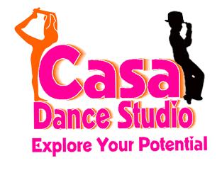 Casa Dance Studio