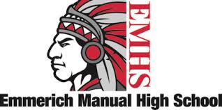 Emmerich Manual High School