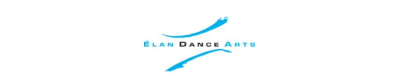 Elan Dance Arts