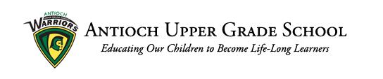 Antioch Upper Grade School