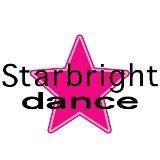 Starbright Dance