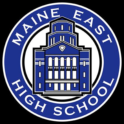 Maine East High School