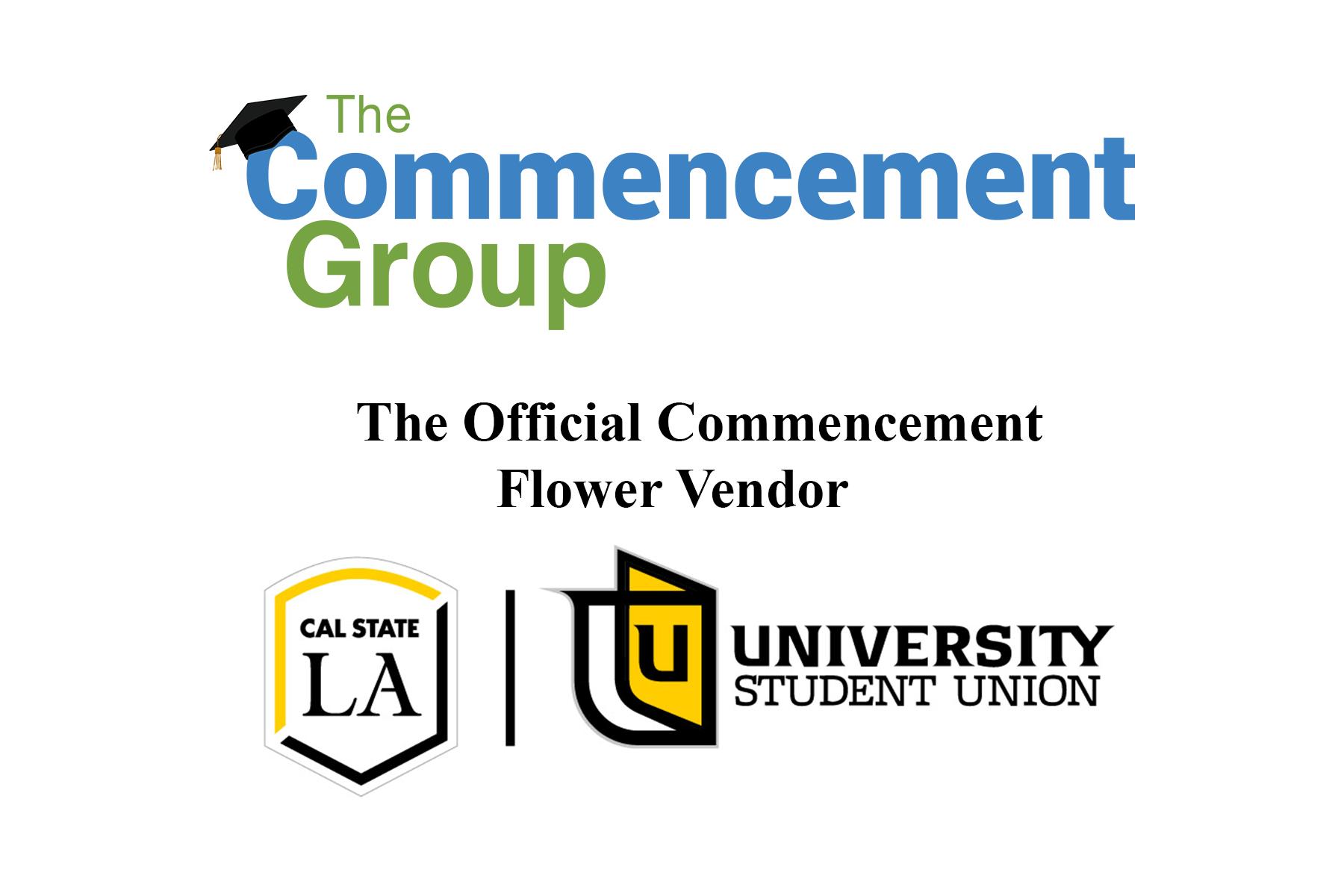 California State University – LA