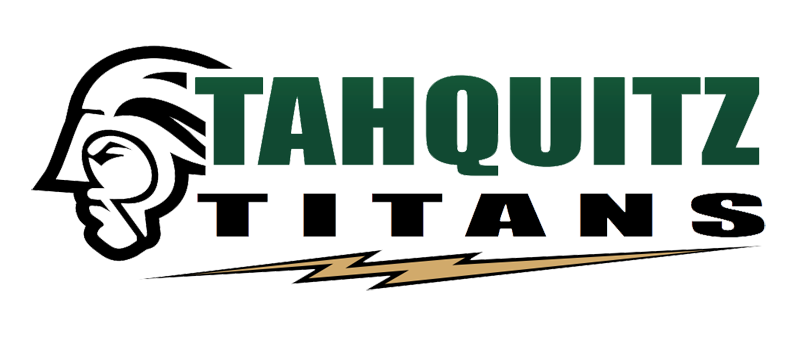 Tahquitz HS