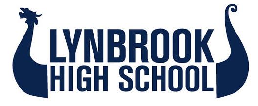 Lynbrook HS