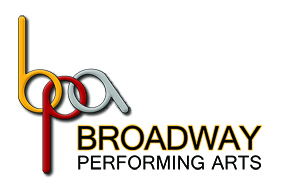 Broadway Performing Arts