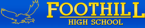 Foothill HS