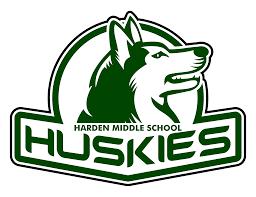 Harden MS