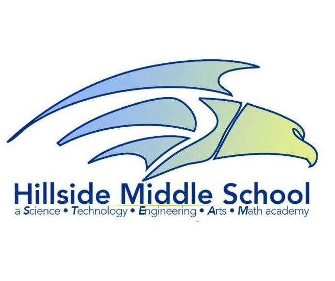 Hillside MS