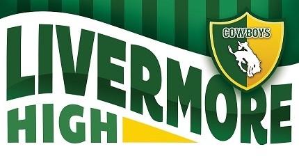 Livermore HS