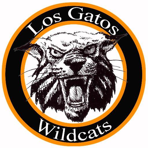 Los Gatos HS