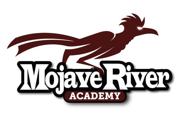 Mojave River Academy