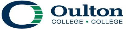 Oulton College