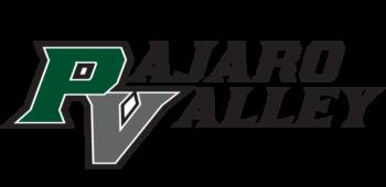Pajaro Valley HS