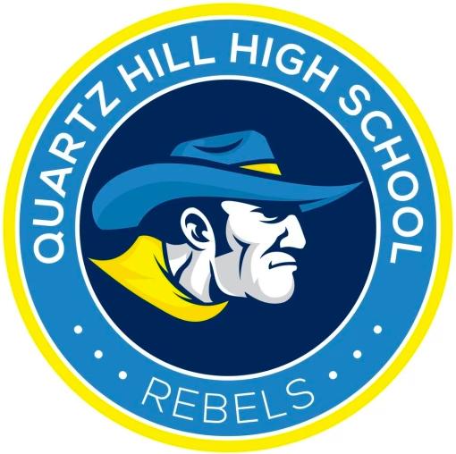 Quartz Hill HS