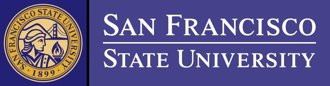 San Fran State University