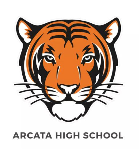 Arcata HS