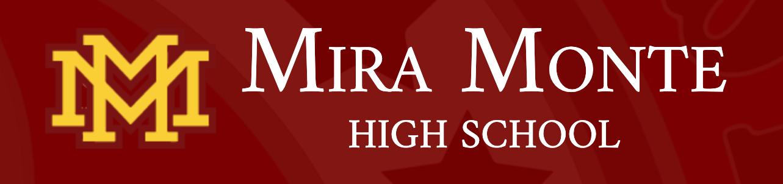 Mira Monte HS