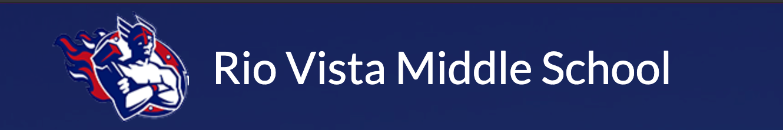 Rio Vista MS