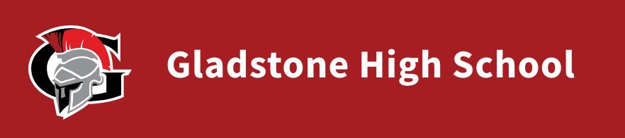 Gladstone HS