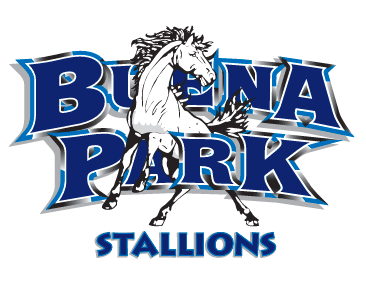 Buena Park JHS