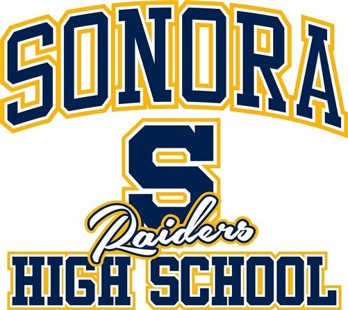 Sonora HS