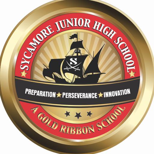 Sycamore Junior High School