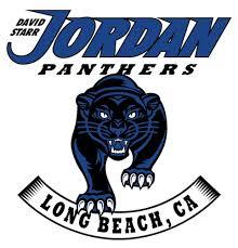 Jordan HS Long Beach