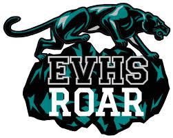 Evergreen Valley High School