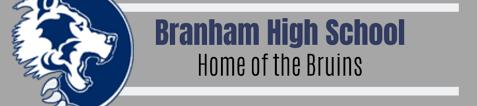 Branham High School