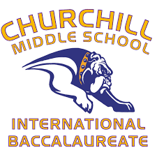 Churchill MS
