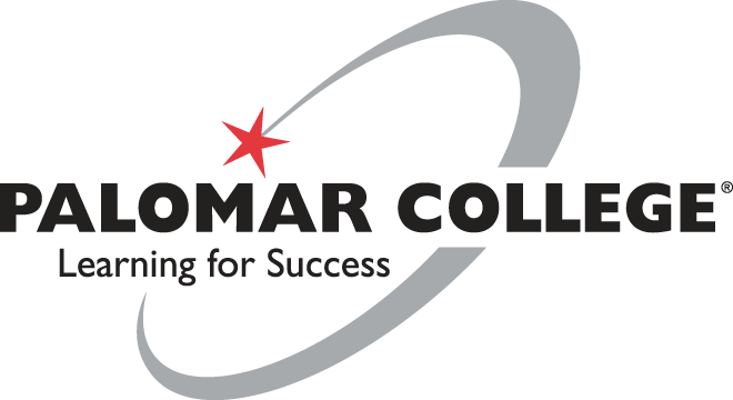Palomar Community College