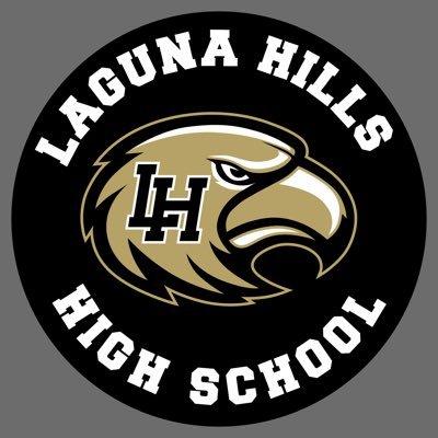 Laguna Hills HS