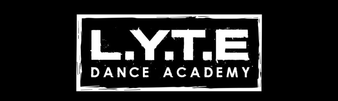 L.Y.T.E Dance Academy