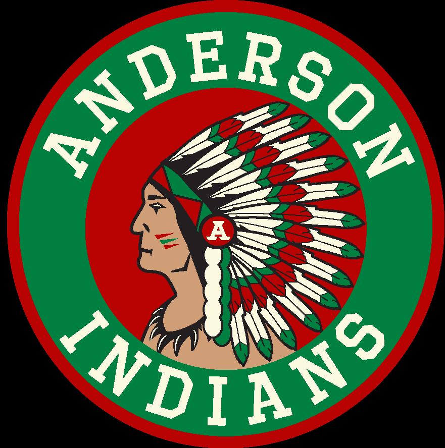Anderson High School