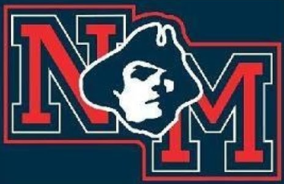 North Middlesex Regional High School