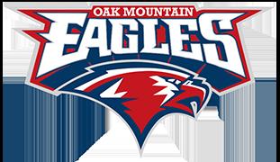 Oak Mountain High School