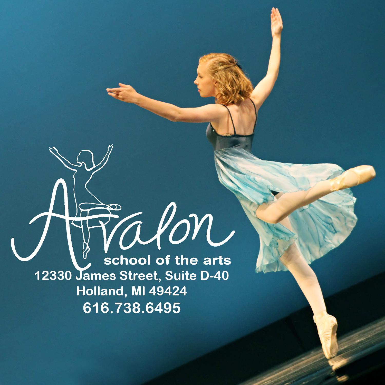 Avalon School of the Arts