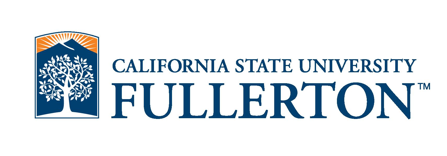 CSU Fullerton – Irvine Campus