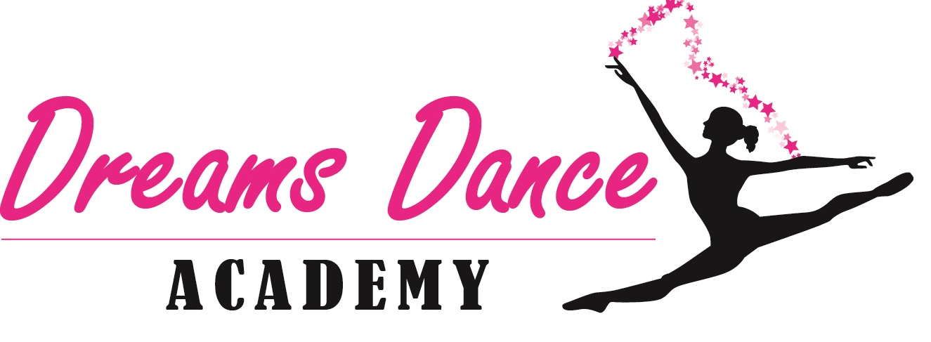 Dreams Dance Academy