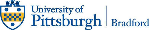 University of Pittsburgh Bradford