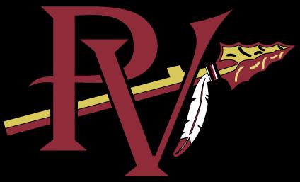 Pinson Valley High School
