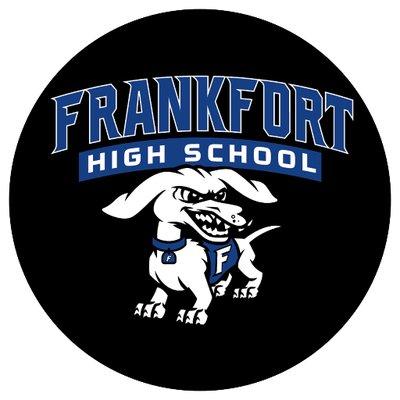 Frankfort High School