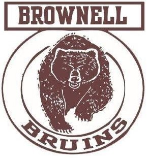 Brownell Middle School