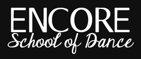 Encore School of Dance