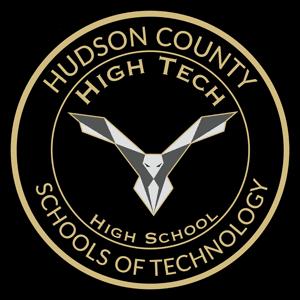 High Tech HS