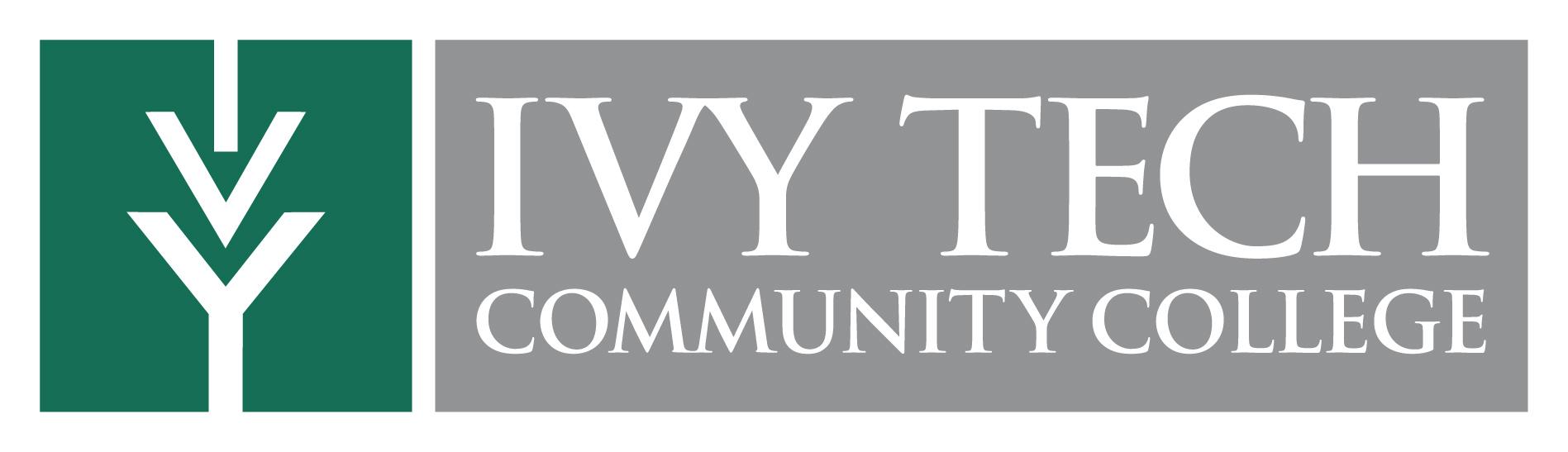 Ivy Tech – Fort Wayne