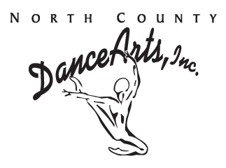 North County Dance Arts